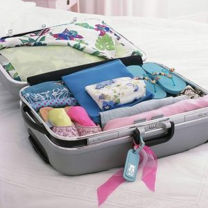 packing -1