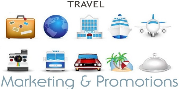 seo in travel blog