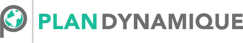 Plan Dynamique Logo - About Top DMC's in US
