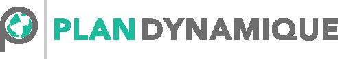 Plan Dynamique Logo - About Top DMC's in US